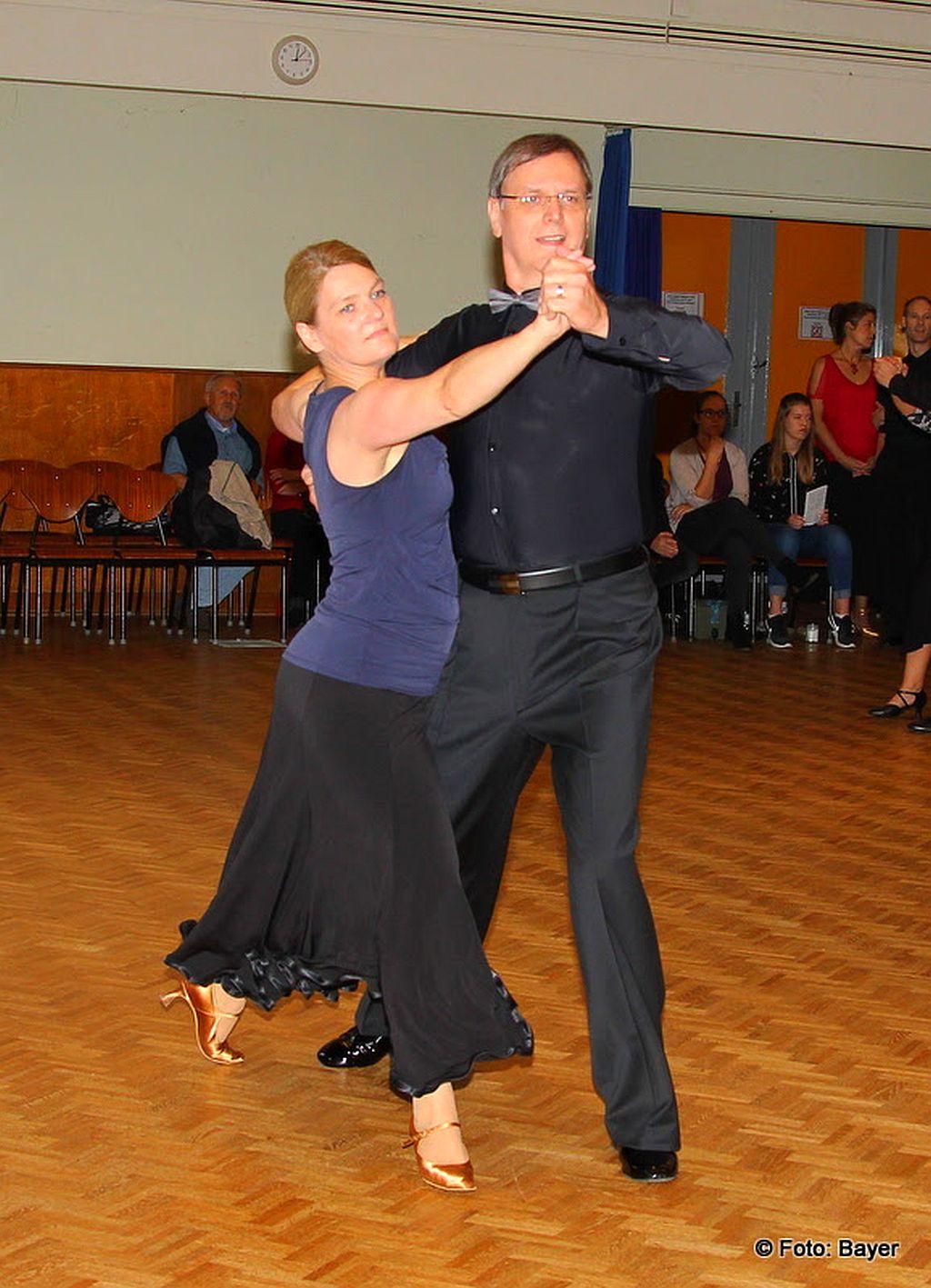 Unsere Tanzpaare: – ttc-savoy.de